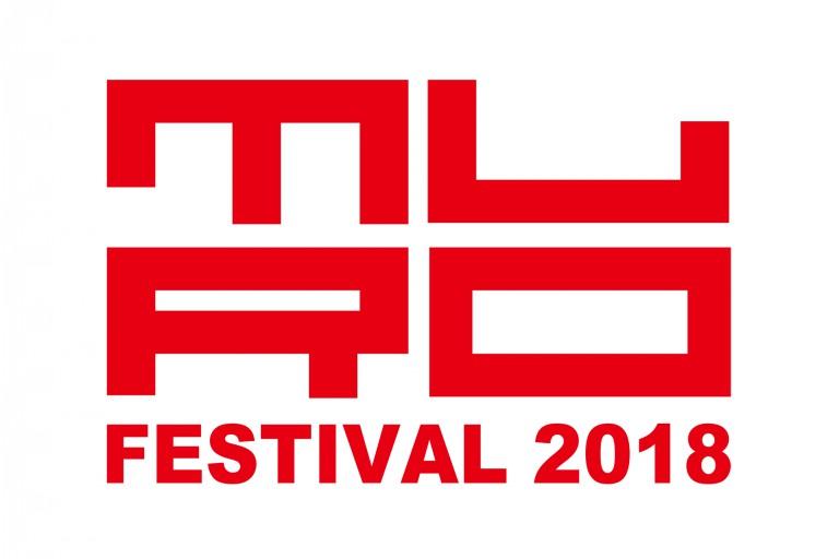 murofes2018_logo